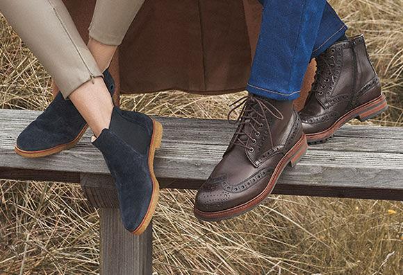 Продажа итальянской и немецкой обуви из Италии и Германии в Москве ... dce286952f4cb