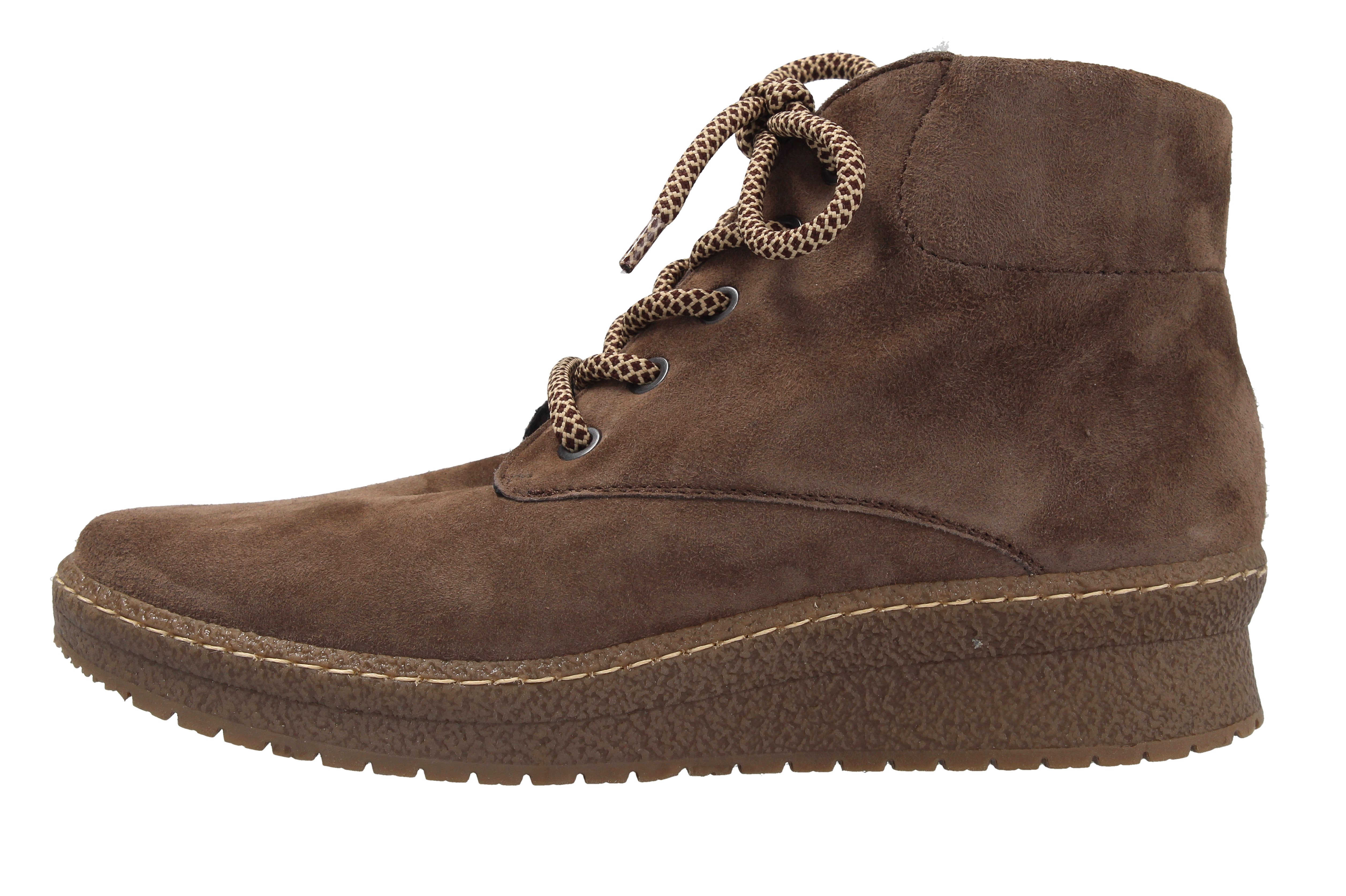обувь semler осень-зима 2021