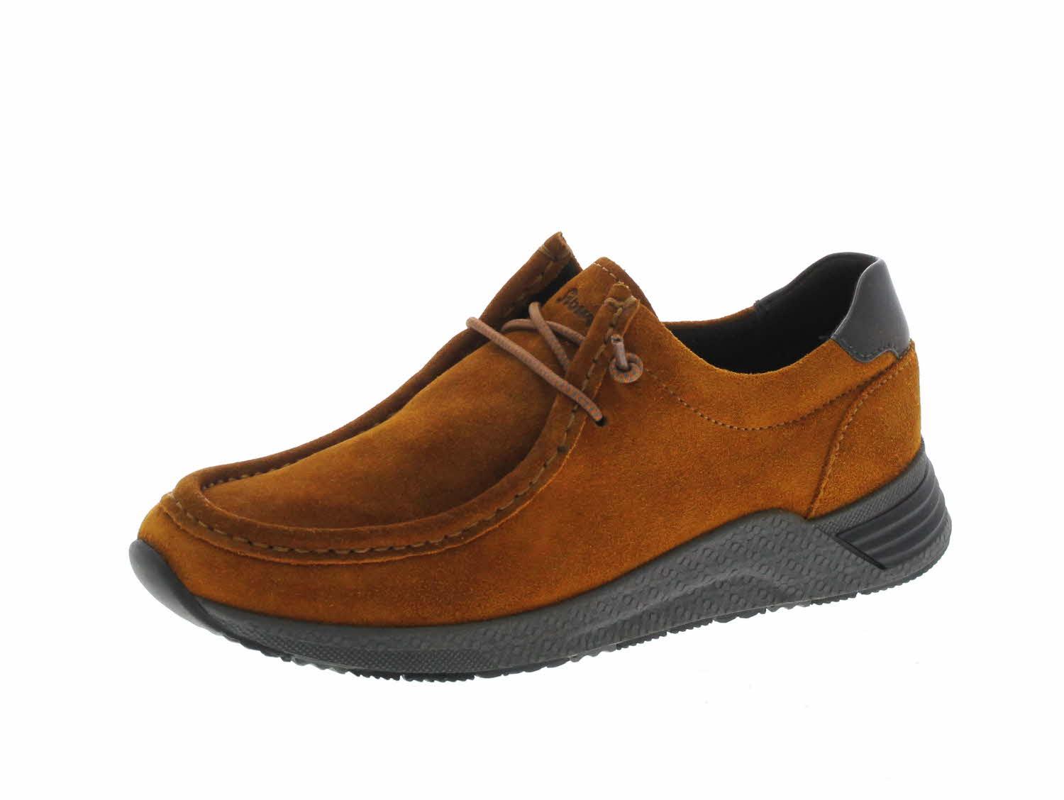 женская обувь siox коллекции осень-зима 2020