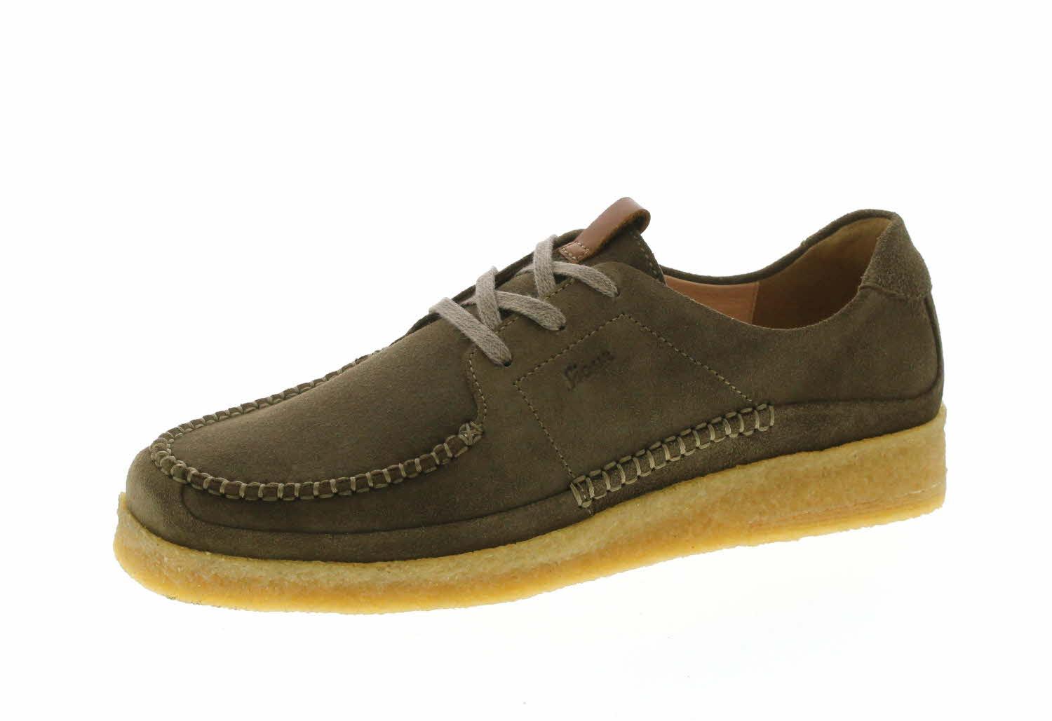 мужская обувь siox коллекции осень-зима 2021