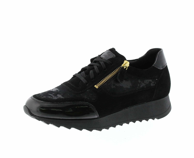 женская обувь siox коллекции осень-зима 2021