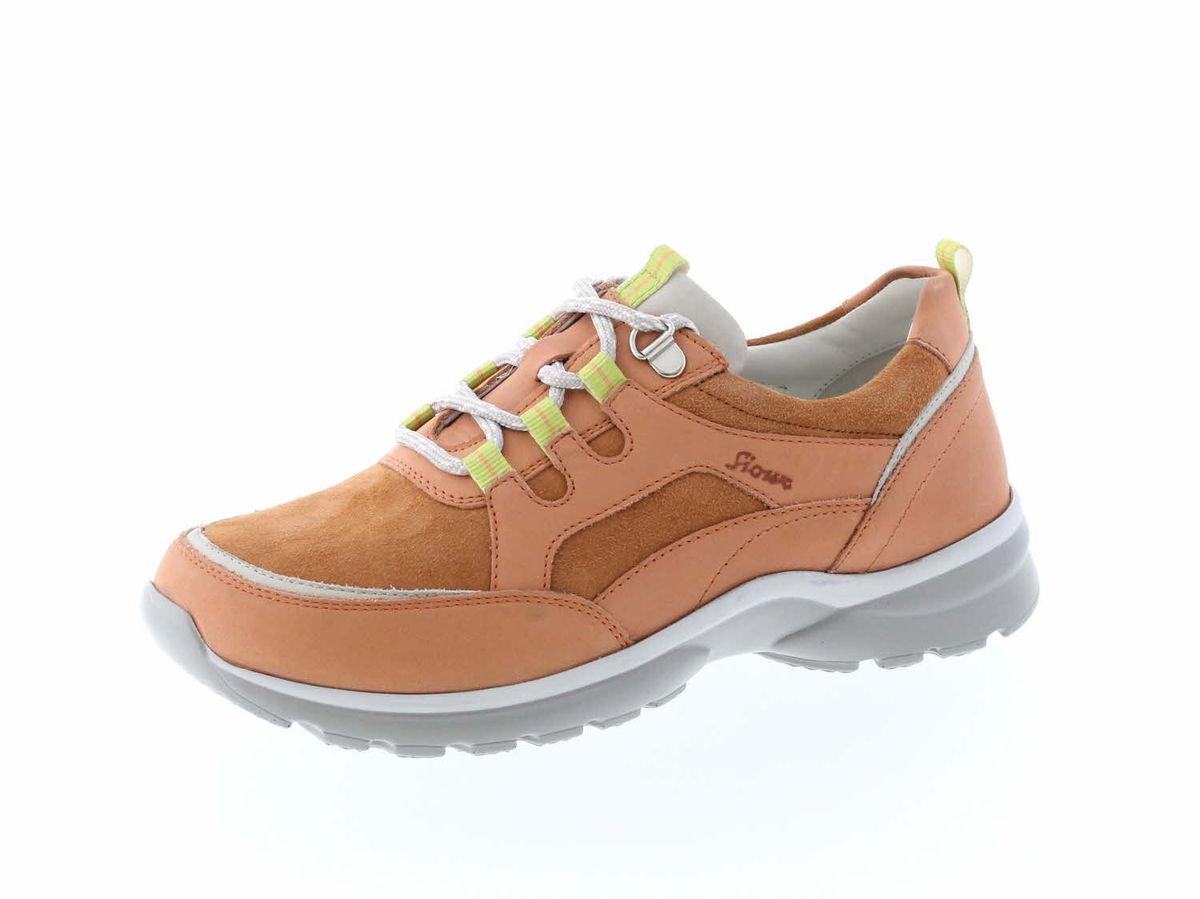 женская обувь коллекция весна-лето 2021