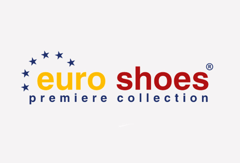 EUROSHOES PREMIERE COLLECTION